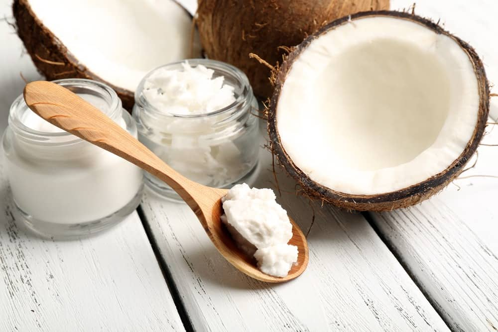 how-to-store-coconut-oil-2