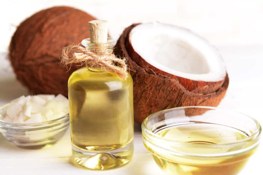 how-to-store-coconut-oil-3
