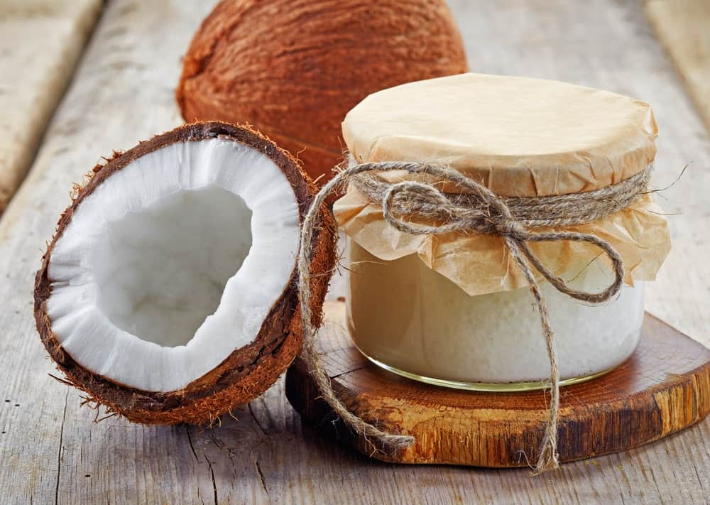 how-to-store-coconut-oil-6