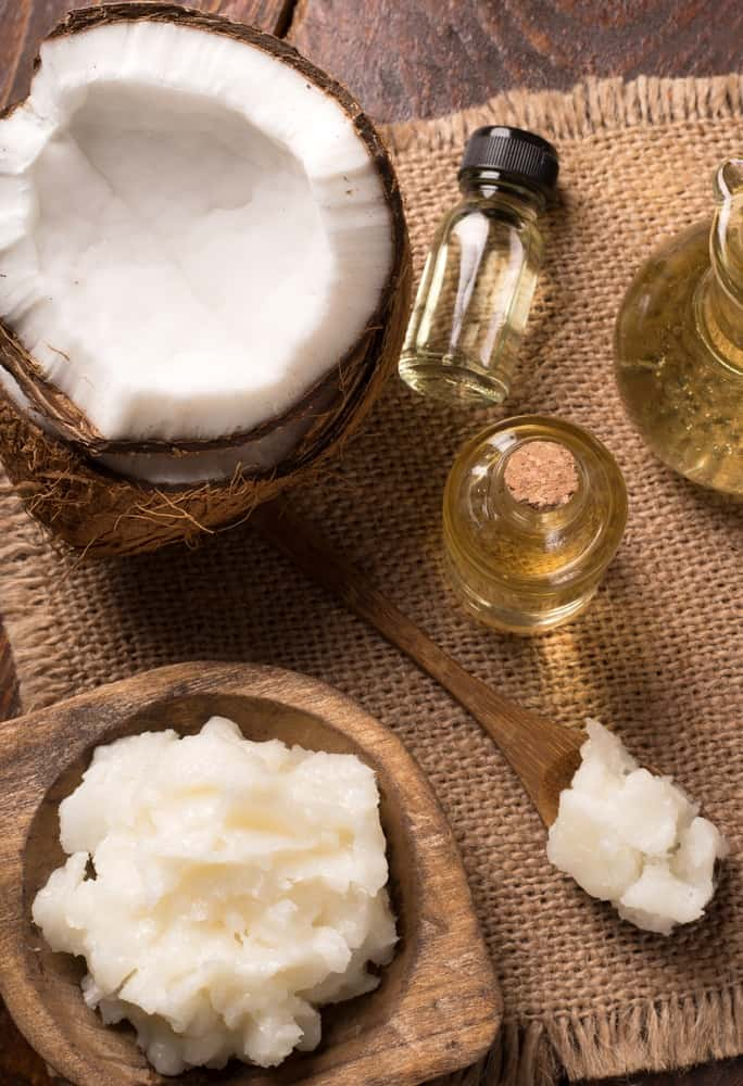 how-to-store-coconut-oil-9