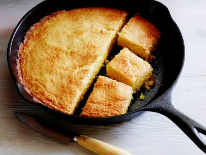 how-to-store-cornbread-bread