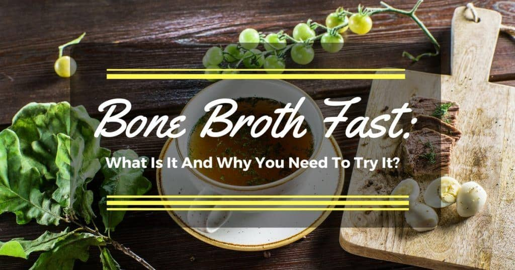 bone-broth-fast
