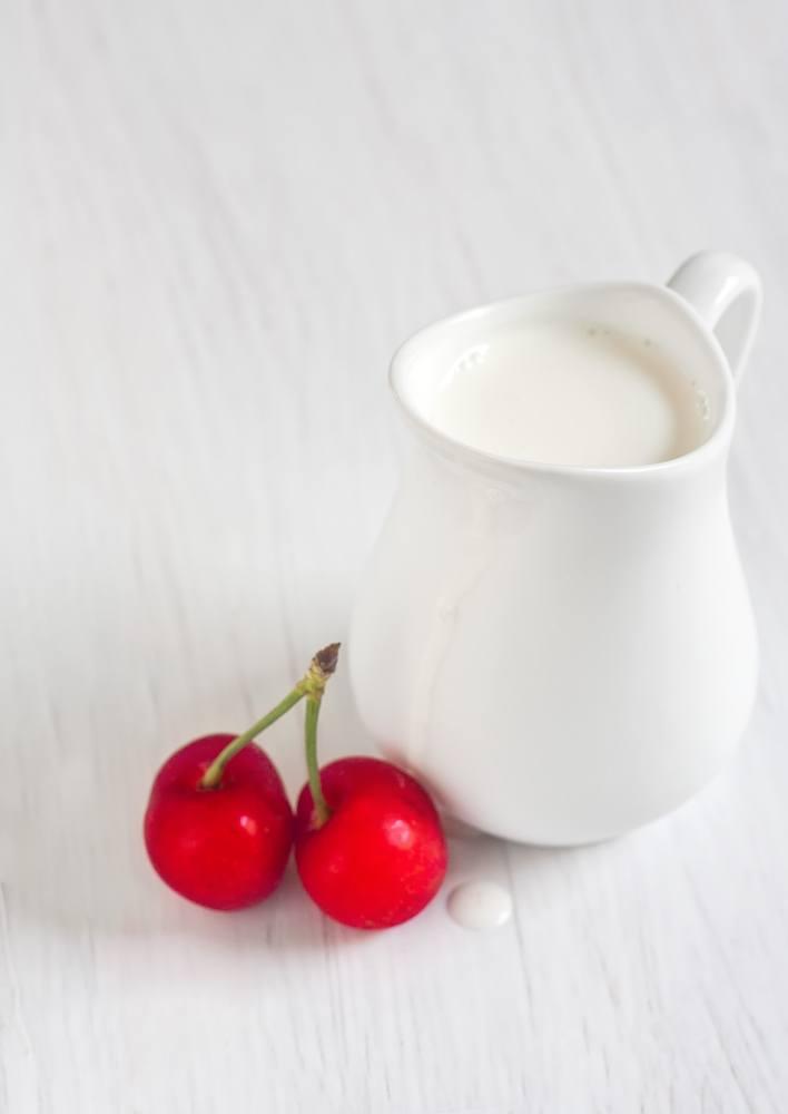 coconut-milk-in-coffee-creamer