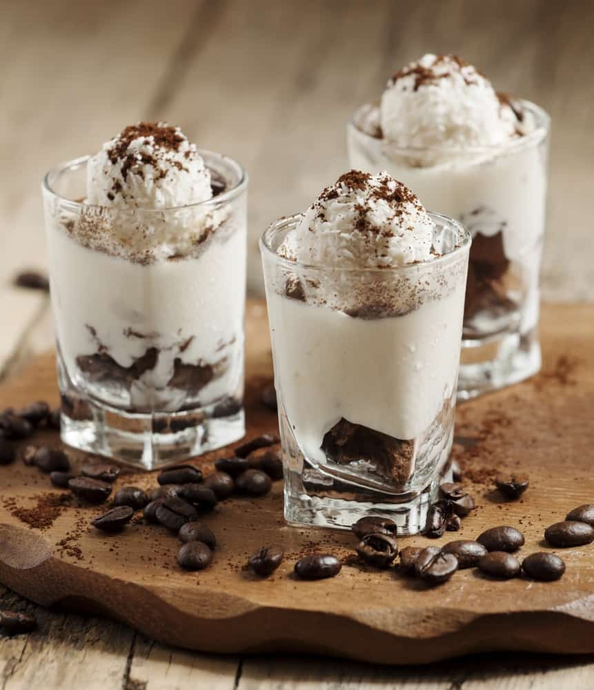 coconut-milk-in-coffee-icecream