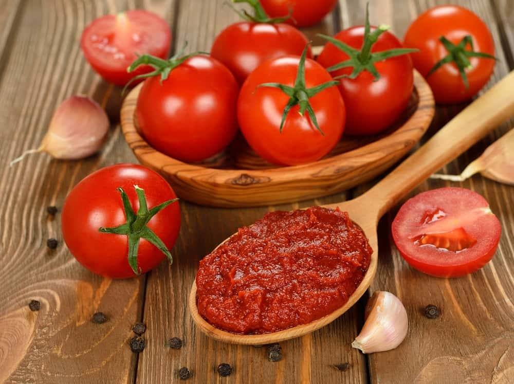 difference-between-marinara-and-pizza-sauce