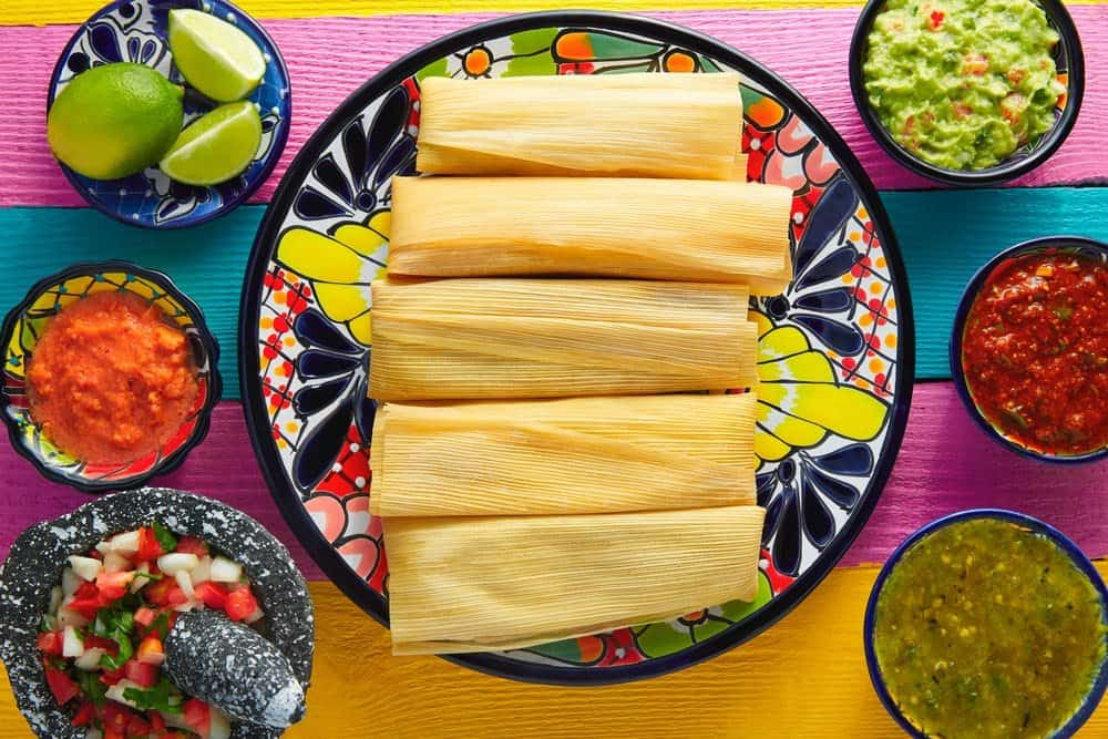 How To Make Hot Tamales? We Respond With Delight!