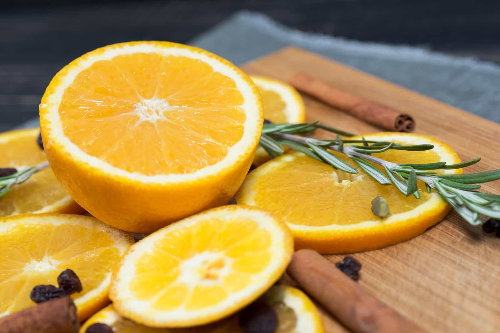 apple orange smoothie-1