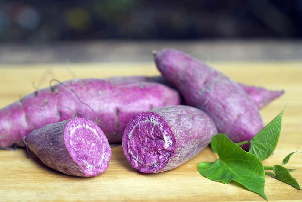 how-to-cook-okinawan-sweet-potato-1