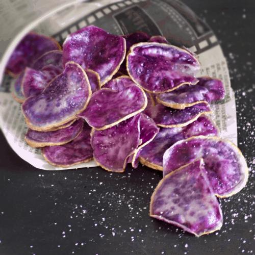 how-to-cook-okinawan-sweet-potato-4