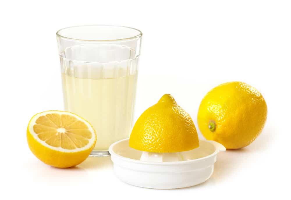 italian-rabbit-recipe-lemon