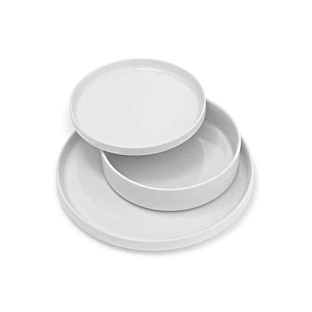 italian-rabbit-recipe-plates