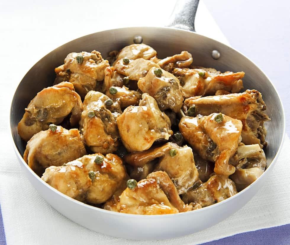 italian-rabbit-recipe-tips