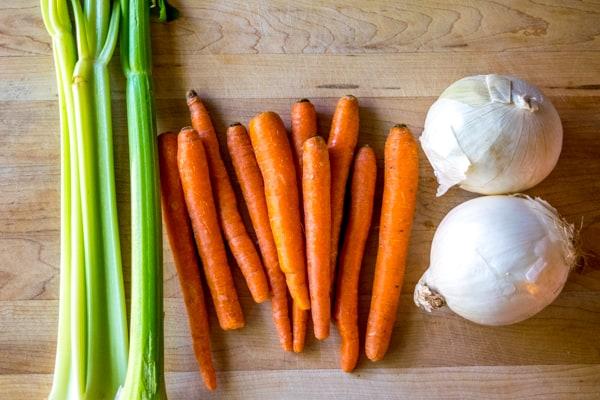 italian-rabbit-recipe-vegetable