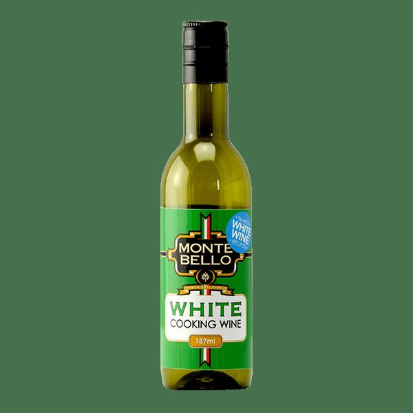 italian-rabbit-recipe-wine