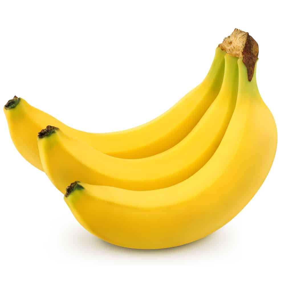 peach-spinach-smoothie-banana