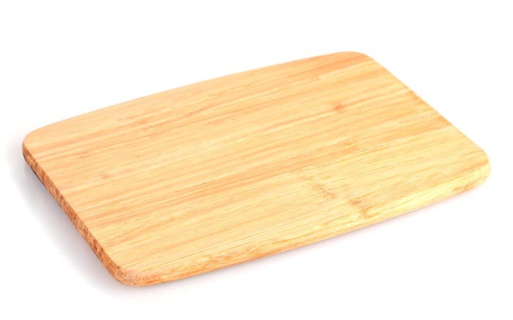 peach-spinach-smoothie-board