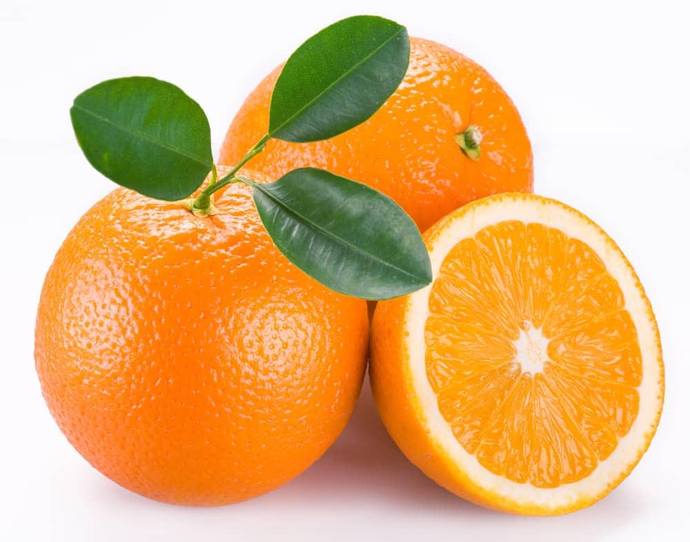 peach-spinach-smoothie-orange