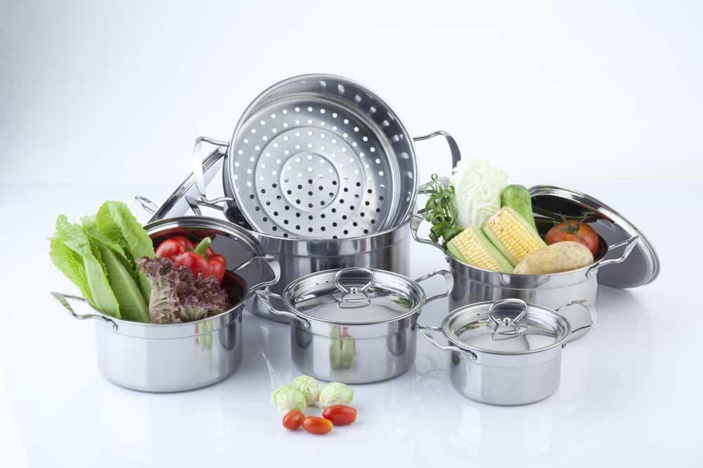 guardian-service-cookware-2