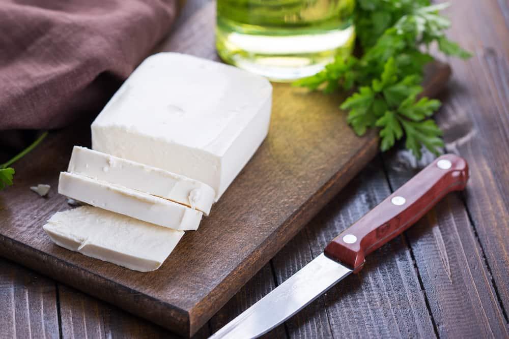 how-long-does-feta-cheese-last