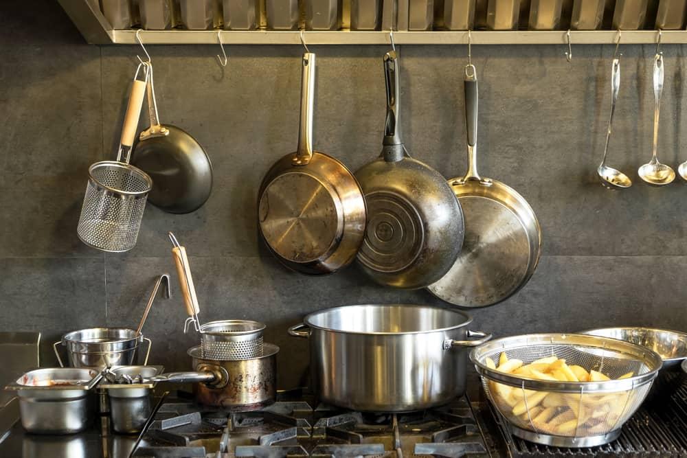 guardian-service-cookware-4