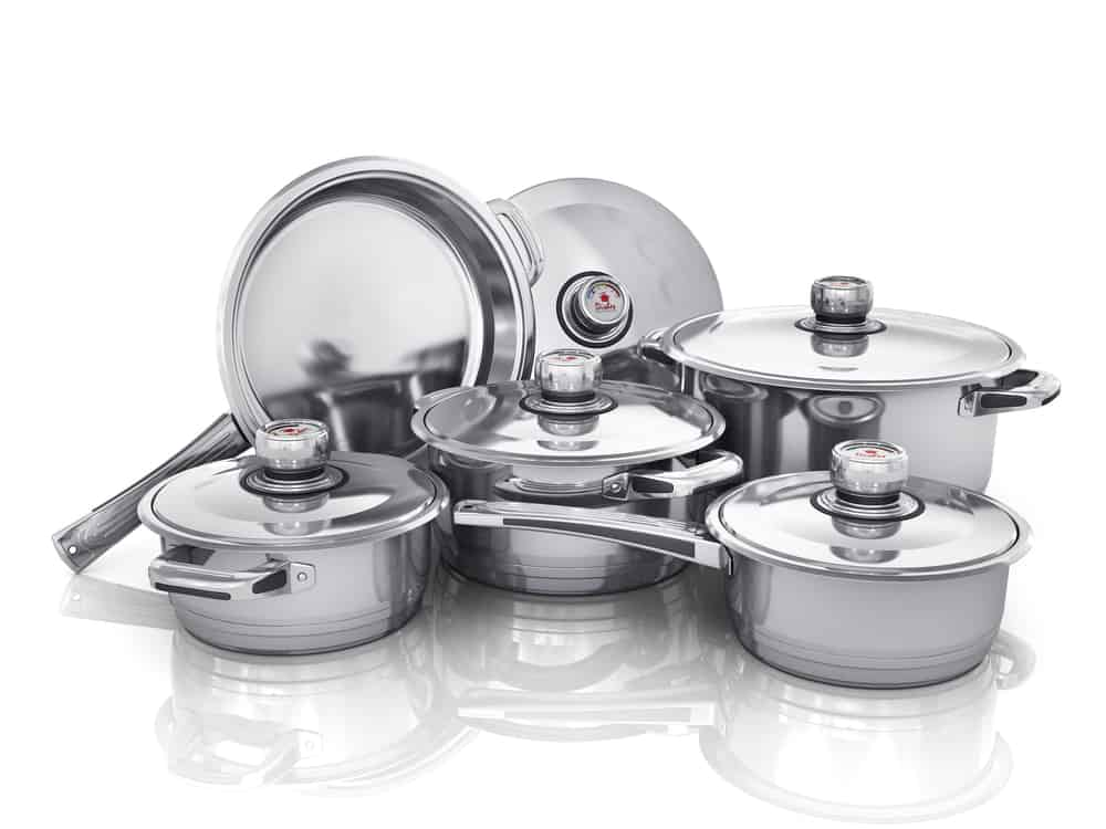 guardian-service-cookware-1