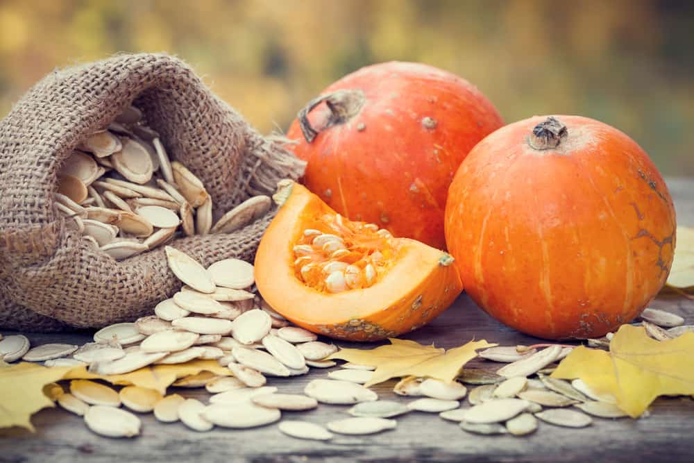 do-pumpkin-seeds-go-bad-7