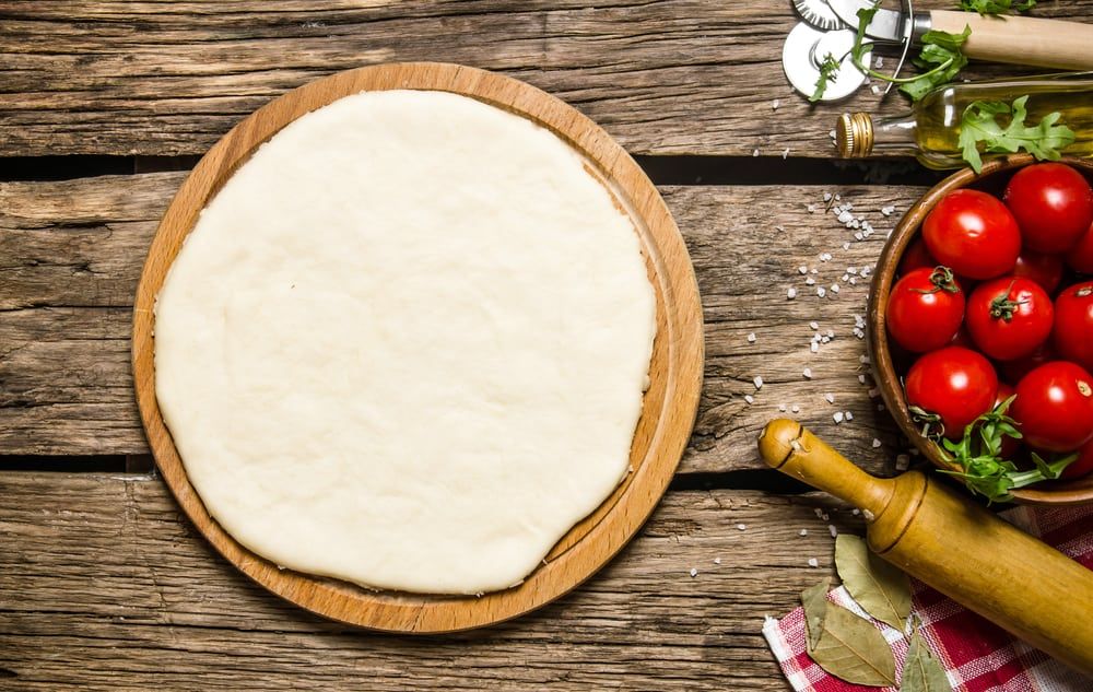 cuisinart-pizza-dough-6