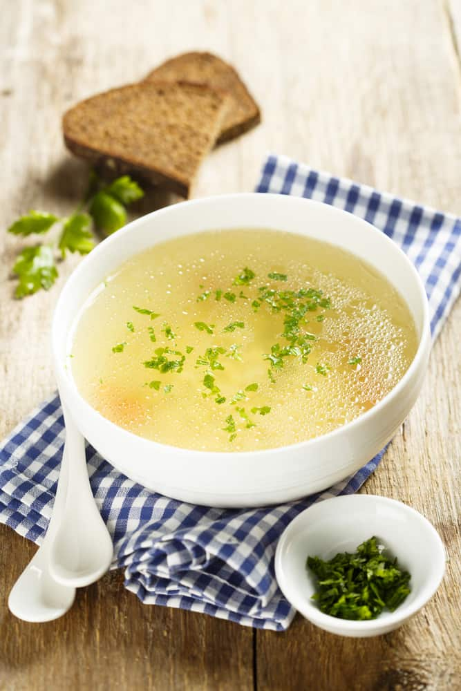 how-long-does-chicken-broth-last