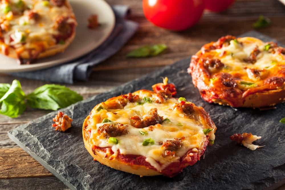 bagel-bites-cook-time